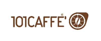 ecommercetalk ringrazia 101 caffè