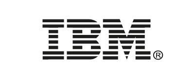 ecommercetalk ringrazia IBM