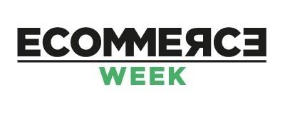 ecommercetalk ringrazia Ecommerceweek