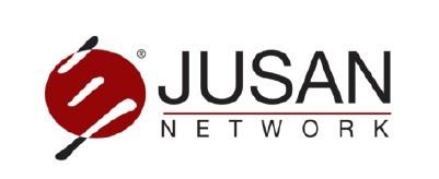 ecommercetalk ringrazia Jusan Network