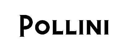 ecommercetalk ringrazia Pollini
