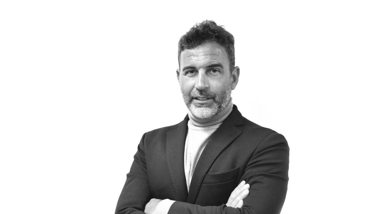 Luca Gerini stroili ecommercetalk