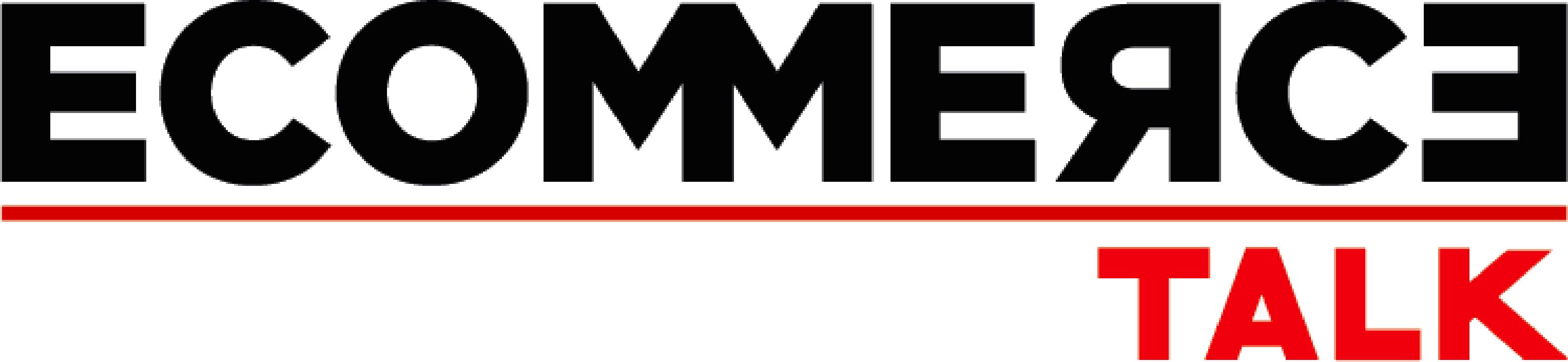 EcommerceTalk | Formazione gratuita per ripensare insieme il futuro