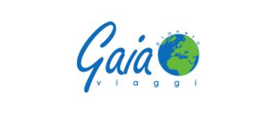 ecommercetalk ringrazia Gaia Viaggi