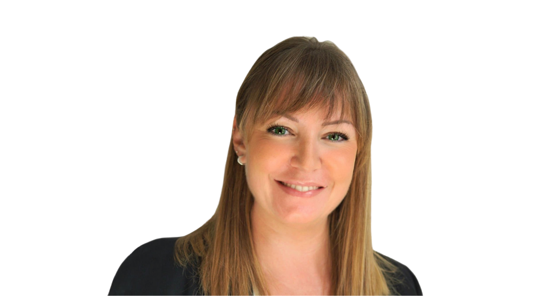 Sara Viola timex group ecommercetalk