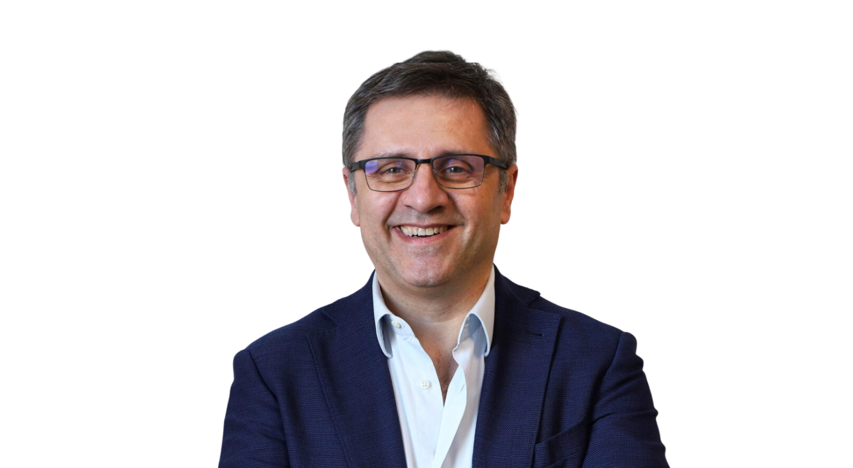 Umberto Gonnella 101caffè ecommercetalk