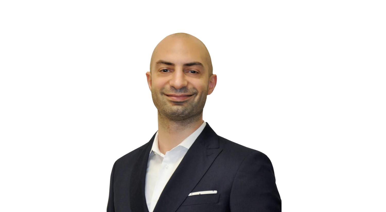 Daniele Simone MBE ecommercetalk