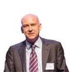 massimo pizzo relatore ecommercetalk