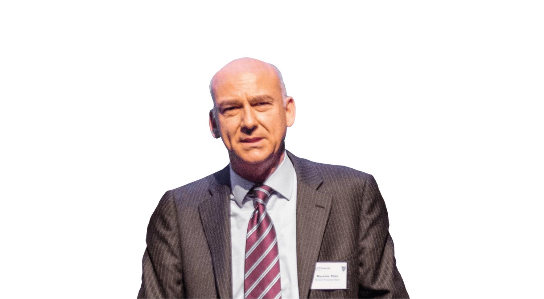 Massimo pizzo brand finance ecommercetalk