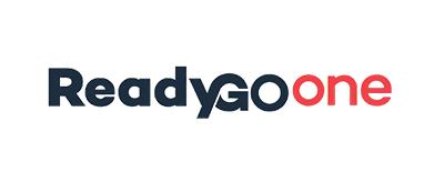 ecommercetalk ringrazia readygoone