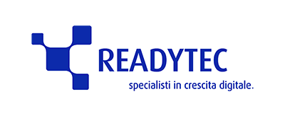 ecommercetalk ringrazia readytech