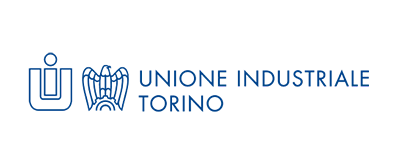 ecommercetalk ringrazia unione industriale torino