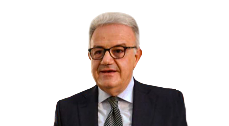 antonio de carolis adk consulting ecommercetalk