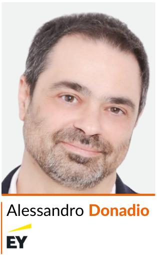 Alessandro Donadio ey ecommercetalk